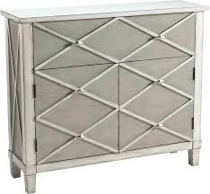usona furniture. Usonia Furniture Rooms To Go Accent Cabinet On  Usona Canada
