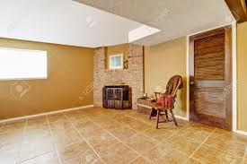 Living Room Tile Floor Tile Floor In Living Room Homes Design Inspiration