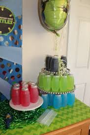 Bargain Party Decorations 17 Best Cheap Birthday Ideas On Pinterest Kids Party Decorations
