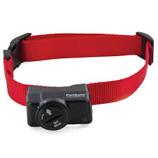 Petsafe Test Light Tool Replacement Extra Wireless Fence Collar Pif 275 19 Product Support