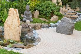 Zen Garden Designs Simple Design Ideas