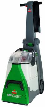 bissell 86t3 86t3q big green best carpet cleaner for deep clean