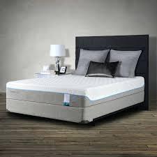 Full Xl Bed Frame Five Top Risks Of Full Bed Frame Full Bed Full Xl ...