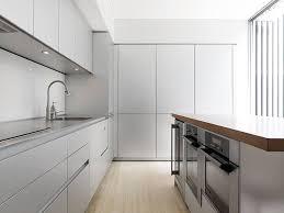 Elegant Minimalist Kitchen Design With Beautiful Concept Picture Best Home Remodeling Design Minimalist