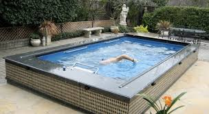 are swim spas worth it. Simple Worth Swim Spa Reviews Inside Are Spas Worth It M