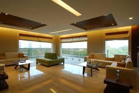 best apartment design. Best Apartment Design Of Duplex Apartments Furniture In Chennai R
