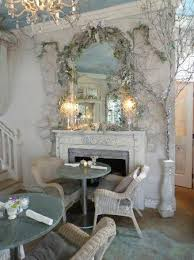 the garden gate tea room garden gate tea room in mt dora fl
