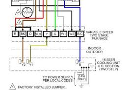 wiring diagram for trane air conditioner wiring trane ac wiring diagrams trane auto wiring diagram schematic on wiring diagram for trane air conditioner