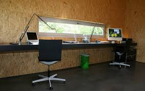 nice office desk. Nice Home Office Built In Desk O