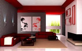 20 desain ruang tamu minimalis yang nyaman penuh warna indah