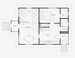 house plans m wide block arts 20m idolza unusual easy small home