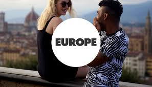 Image result for contiki europe discount