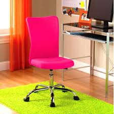 cute office chairs. Desk Chairs Teen Furniture Target Office Pertaining To Chair Ideas Cute