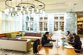 Princeton University Organizational Chart About Princeton University Library Princeton University