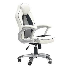 rocking office chair.  Rocking X Rocker 20 Bluetooth Audio Executive Office Chair W Adjustable Seat   EVINE For Rocking I