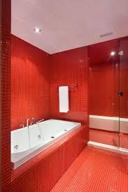 red bathroom color ideas. Red Bathroom Design Ideas Color .