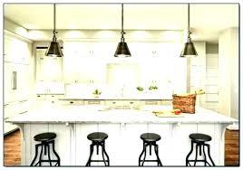 lighting pendants for kitchen islands copper island lights copper pendant lighting for kitchen island height pendant pendant lights