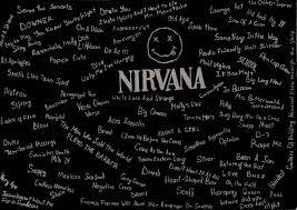 nirvana logo nirvana 1063x752
