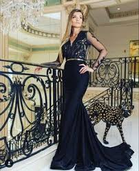 2017 Women Sexy Evening Dress Lace One Shoulder Long Sleeve Christmas Party Dress 2017