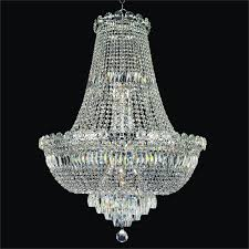 cool chandelier crystals with gold chandelier with crystal chandelier prisms