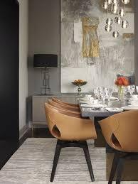 astonishing modern dining room sets: astonishing modern dining room sets  astonishing modern dining