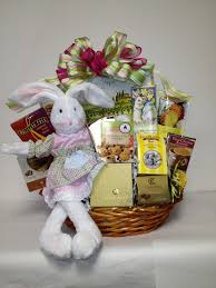 gourmet easter gift baskets for s