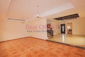 Basement Apartment Design Best 48BR Villa With Huge Basement 48 Chqs Ref RCR488 Property