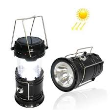 Best Camping String Lights Solar String Lights Best Led Lantern Bigfoot Lanterns Home