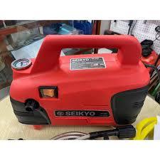 Máy rửa xe Mini SEIKYO 2300W ( SK-888)