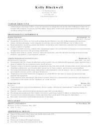 Res Ume Free Resume Builder Resume Builder Resume Genius