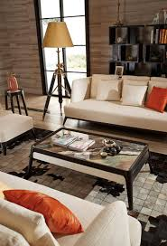 Sofas Amazing Sectional Sofa With Chaise Contemporary Leather