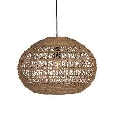 lili pendant lamp round green pendant lights19