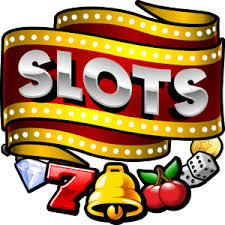 new slot sites logo