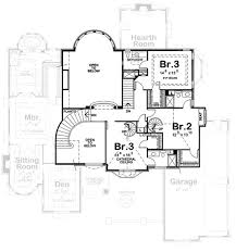 497 best floor plan images on pinterest house floor plans House Plans Over 5000 Square Feet 497 best floor plan images on pinterest house floor plans, master suite and architecture home plans over 5000 square feet