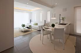 modern zen furniture. collect this idea lovely ambience modern zen furniture r