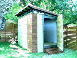 architectural salvage toronto wooden storage shed plan plans wood garden outdoor designs outside moder