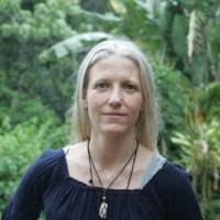 """10+ """"Louisa Pearce"""" profiles   LinkedIn"""