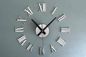 full size of wall clock us clocks uk antique ikea australia latest design designs large