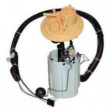 dodge dakota transmission solenoid wiring diagram for car engine neon transmission diagram besides dodge durango transfer case location moreover 97 buick wiring diagram together
