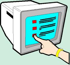 Online Clipart Clip Art Online Clipart