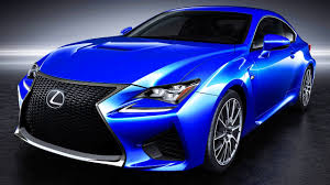 lexus 2014 sports car. Exellent Sports 2015 Lexus RC F Debuts At The 2014 Detroit Auto Show With Sports Car 0