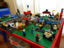 table decorations older child lego table table and chairs older kid lego table with older kid