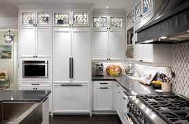 refrigerator panel ready. panel ready fridge refrigerator