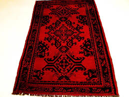 oriental rugs houston westheimer