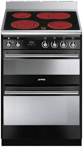 Boots Kitchen Appliances Voucher 17 Best Ideas About Ceramic Cooker On Pinterest Brisket Meat