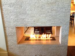 ventless gas fireplace logs with insert safety installing cost install gas fireplace logs installing ventless with remote cost install gas fireplace logs