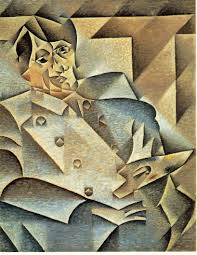images about kubisme still life georges 1000 images about kubisme still life georges braque and pablo picasso