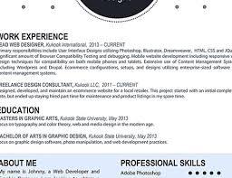 Lovely Resume Temporary Jobs Sample Gallery Resume Templates