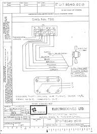 dayton electric motor wiring diagram wiring diagram and hernes dayton electric motor wiring diagram diagrams