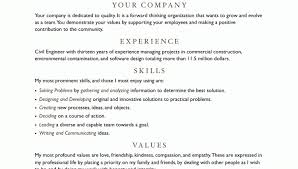 Server Job Description For Resume Gorgeous Restaurant Server Resume Templates Waitress Job Description Skills